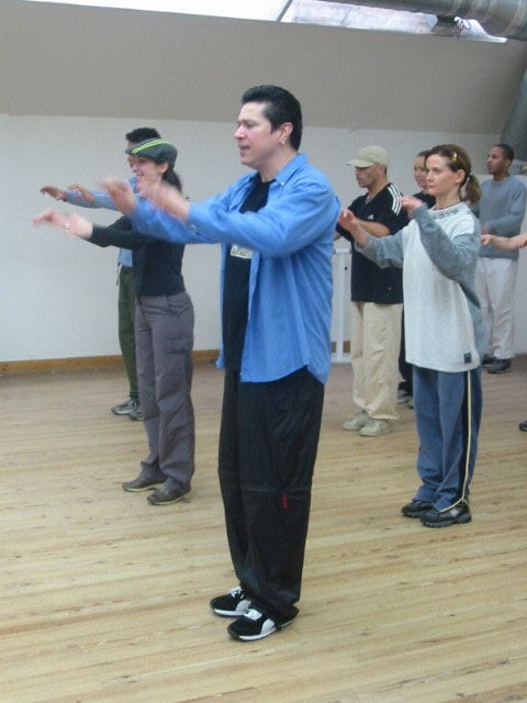 brunoanddanceclass.jpg